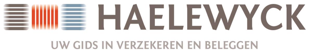 Verzekerdsparen.be Retina Logo